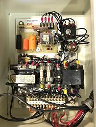 FMC Stearns Electronic Motor Brake 4-6-30002-10-178807950_145291127601637_6503460425114842343_n-jpg