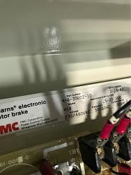 FMC Stearns Electronic Motor Brake 4-6-30002-10-178666132_145291057601644_6740733624973048363_n-jpg