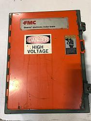 FMC Stearns Electronic Motor Brake 4-6-30002-10-179052082_145291077601642_8436841118294269274_n-jpg