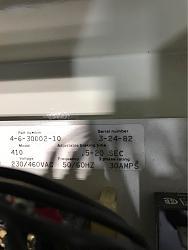 FMC Stearns Electronic Motor Brake 4-6-30002-10-179427772_145291047601645_5785943609492107950_n-jpg