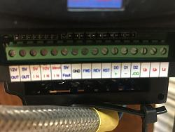 Chinese A2-8022m VFD help needed-image-jpg
