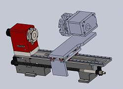 HF 8x14 linear rail conversion....and maybe more...-capture-jpg