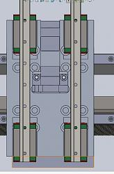 HF 8x14 linear rail conversion....and maybe more...-capture1-jpg