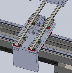 HF 8x14 linear rail conversion....and maybe more...-capture2-jpg