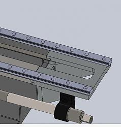 HF 8x14 linear rail conversion....and maybe more...-capture3-jpg