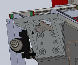 HF 8x14 linear rail conversion....and maybe more...-lathe-jpg