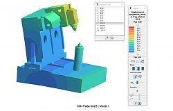 Milli a new composite mill kit-mode-1-jpg