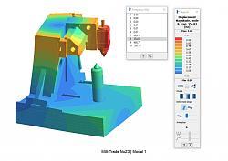 Milli a new composite mill kit-mode-2-jpg