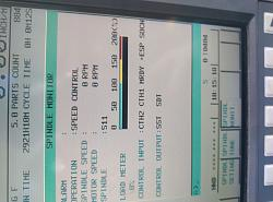 Fanuc oi-TD not booting only on light show. Really need help-img_20210426_102527-jpg
