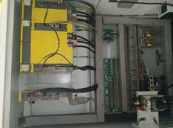 Fanuc oi-TD not booting only on light show. Really need help-img_20210503_094755-jpg