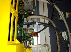 Fanuc oi-TD not booting only on light show. Really need help-img_20210503_094912-jpg