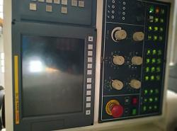 Fanuc oi-TD not booting only on light show. Really need help-img_20210503_115701-jpg