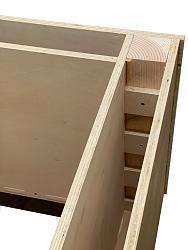 David A's Benchtop CNC Version 2-table-naked-jpg