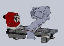 Is it still a HArbor Freight 7x10 lathe?-capture-jpg