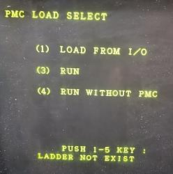 Fanuc 0-MC - No physical eprom - Ladder lost after reset memory-laddernotexist-jpg