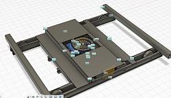 Options to drive 24vdc motor-tablegear-jpg
