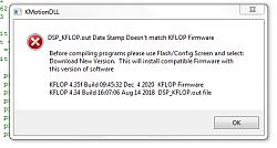 Warner/Swasey QCM-6 lathe with Kflop/Kanalog-kflopmismatch-png