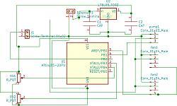 PWM signal SPD CTRL for laser etcher/cutter fan and compressor.-fan-pump-ctrl-sch-jpg