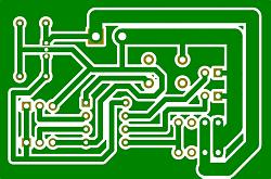 PWM signal SPD CTRL for laser etcher/cutter fan and compressor.-fan-pump-ctrl-brd-png
