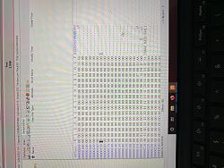 Does anyone have a Fanuc Data Server hard drive clone image??-img_6871-jpg