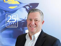 OPEN MIND Technologies USA Celebrates 25 Years of CAM Software Success in N. America-om-us-25-year-nr-jpg