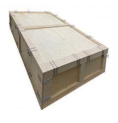 David A's Benchtop CNC Version 2-crate-1-jpg