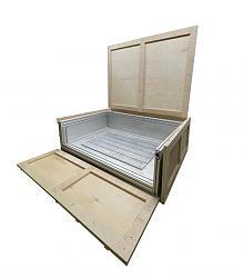 David A's Benchtop CNC Version 2-crate-3-jpg