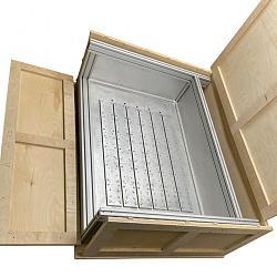 David A's Benchtop CNC Version 2-crate-4-jpg