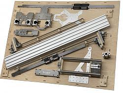 David A's Benchtop CNC Version 2-assemblies-1-jpg
