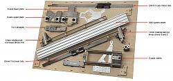 David A's Benchtop CNC Version 2-assemblies-1-arrows-jpg