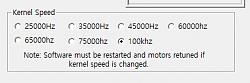 Jog speed limit-sss-png