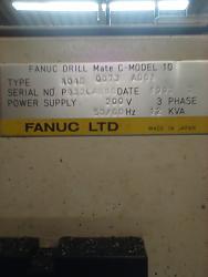 Fanuc drill mate option parameters-img_20210511_144220-jpg