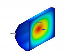 Composite Steel Gantry Mill - Seeking Feedback-screen-shot-2021-05-12-12-08-a