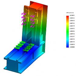 Composite Steel Gantry Mill - Seeking Feedback-sldworks_uhq5frbt5z-png
