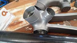 Milli a new composite mill kit-bottom-bracket-jpg