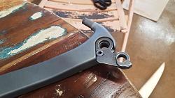 Milli a new composite mill kit-wheel-tip-jpg