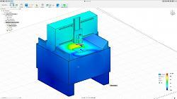 Composite Steel Gantry Mill - Seeking Feedback-screen-shot-2021-05-15-12-58-a