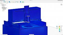 Composite Steel Gantry Mill - Seeking Feedback-screen-shot-2021-05-15-1-00-a