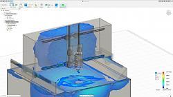 Composite Steel Gantry Mill - Seeking Feedback-screen-shot-2021-05-15-1-01-a