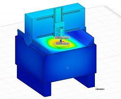 Composite Steel Gantry Mill - Seeking Feedback-screen-shot-2021-05-15-11-05-a