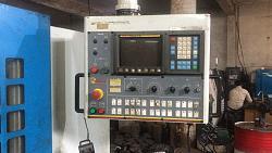 I need ladder for TAKUMI V10 A model 2001 with fanuc  Om control-cc28a6d1-c5a5-44f0-bccb-c6cbaf19776a-jpg