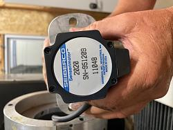 Omax 2652 Seiberco motor replacement-img_0750-jpg