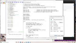 starting my C program, any guidance would be appreciated.-screenshot-1-jpg