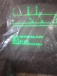 Error in tool number-img_20210503_122238-jpg