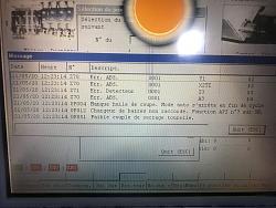 Meldas 600 s01 alarm servo:pr 0025-image-jpg