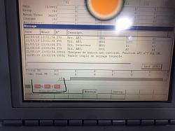 Meldas 600 s01 alarm servo:pr 0025-cfee88ba-2399-4df9-8299-9b5700a3d386-jpg
