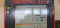 Mazatrol 640t buttons not showing-20210520_115704-jpg