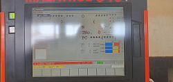 Mazatrol 640t buttons not showing-20210514_115001-jpg