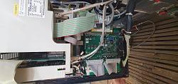 Mazatrol 640t buttons not showing-20210514_115953-jpg