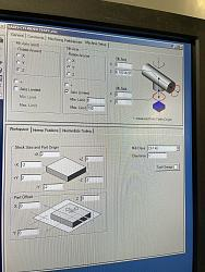 5 axis machine setup creates weird offset in tool position DMG DMU50v-img_6234-jpg